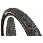 Michelin Country Dry 2  26""