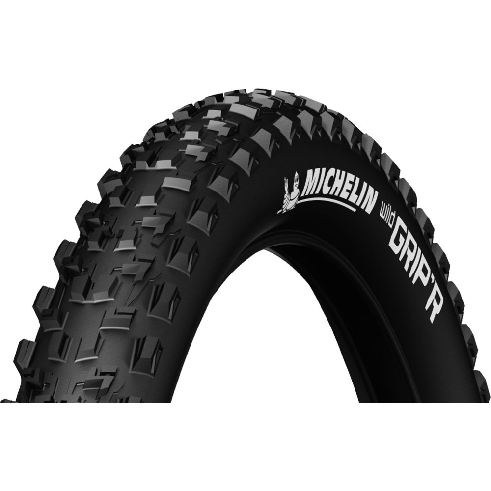 """Michelin Country Grip'r  26"""""""