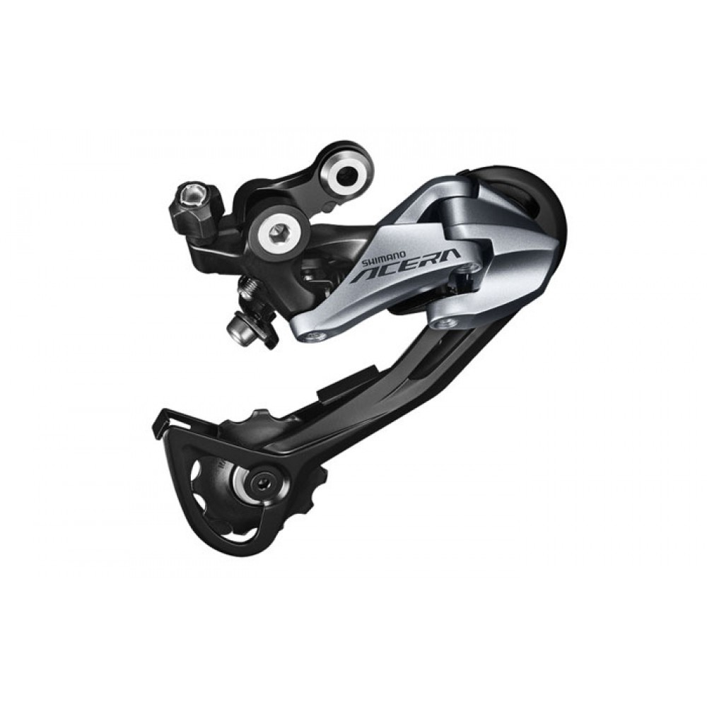 SHIMANO ACERA RD-M3000 -9SPEED