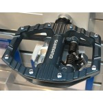 SHIMANO PEDALI  PD-EH500 SO PINOVI