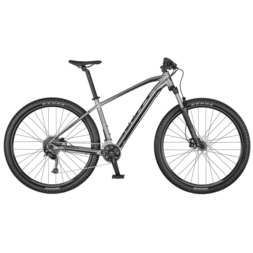 SCOTT ASPECT 950 SLATEGREY 2021