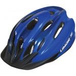 LIMAR 560 BLUE
